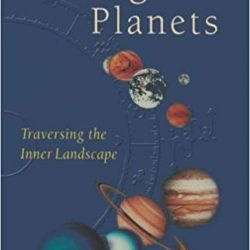 purple planets book cover