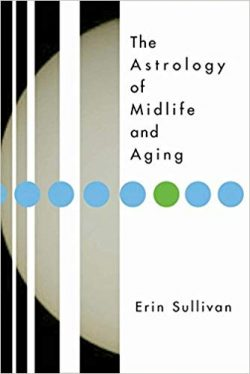 white circle book cover